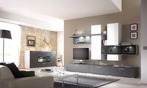 luxus wohnzimmer einrichtung modern wohnzimmer einrichtungsideen modern mxpweb