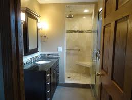 How To Remove Bathtub And Replace With Shower Shower Large And Luxurious Walk In Showers Awesome Replace