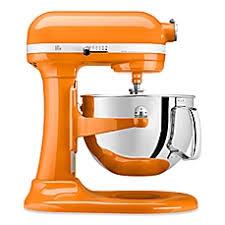 Mini Kitchen Aid Mixer by Kitchenaid Professional 600 Series 6 Quart Bowl Lift Stand Mixer