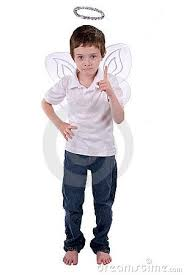 Angel Halloween Costumes Girls 25 Boys Angel Costume Ideas Childrens Angel
