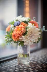 Wedding Flowers July Best 25 Zinnia Wedding Flower Photos Ideas On Pinterest Zinnia