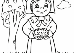 preschool thanksgiving worksheets free printables education