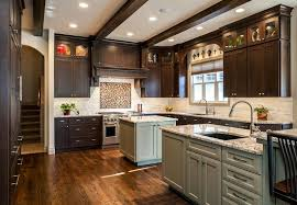 kitchens with 2 islands kitchen designs with islands and pantry lshaped kitchens with