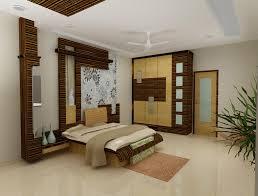 Home Decor In Mumbai Interior Design Interior Designer Architect Decorations Ideas