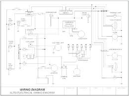 open source diagramming software wiring diagram software open source