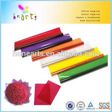 where can i buy colored cellophane color cellophane paper cellophane wrap paper buy cellophane