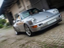 porsche 964 rsr rm sotheby u0027s porsche 911 gt2 sells for 1 8m the world u0027s