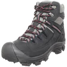 keen s winter boots canada keen s shoes boots clearance prices keen s