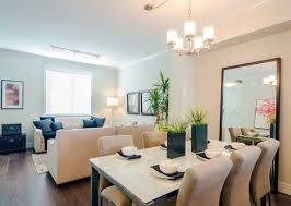 large kitchen dining room ideas dining room two dining and with designs photos spaces kitchen