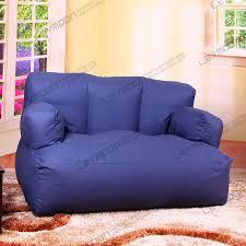 free shipping xl bean bag chairs online giant bean bags 120cm
