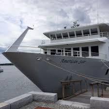 target reviews glassdoor american cruise lines reviews glassdoor