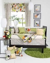 Modern Crib Bedding Bedding Sets Modern Crib Bedding Sets Lhhmqcd Modern Crib