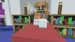 deco chambre minecraft chambre but deco room minecraft original furniture chamber
