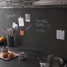 tableau magn騁ique cuisine 124 best crédence images on kitchen ideas white