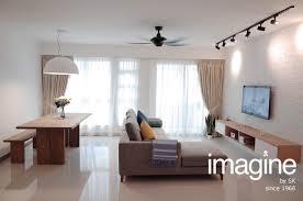 image result for feature wall muji home living room pinterest