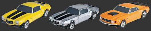 When Are New Car Models Released Ho Slot Car Racing