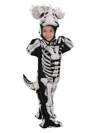 2t Boy Halloween Costumes Dinosaur Costumes Kids Toddler Dinosaur Halloween Costume