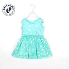 popular cheap kid dresses buy cheap cheap kid dresses lots from