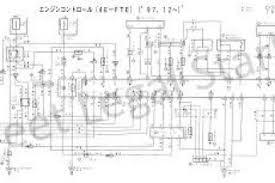 toyota yaris ecu wiring diagram pdf 4k wallpapers