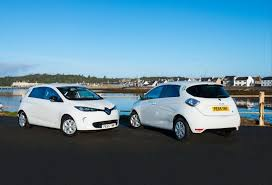 renault zoe 2016 renault recalls 10 649 zoe evs over possible brake hose issues