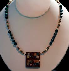 tic tac toe collection u2013 early bird beads