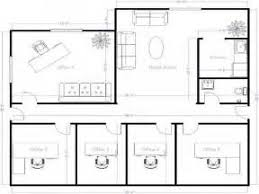 home layout planner room layout planner bedroom layout planner free ikea small