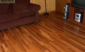 syracuse hardwood floors syracuse hardwood flooring gallery