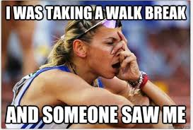 Funny Running Memes - january 2015 crazy cupcake runner
