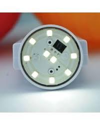 led lights for paper lanterns led lights for paper lanterns lighting luna bazaar