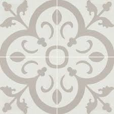 Granada Kitchen And Floor - cement tiles normandy 941 a 8 x 8 deco by granada tile tile