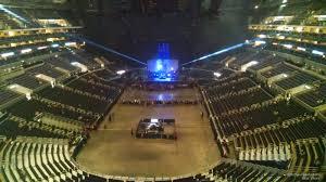 Staples Center Seating Map Staples Center Seating Best Seat 2017