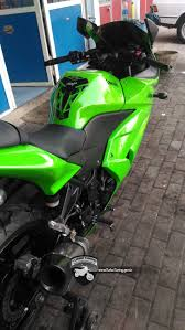 92 best ninja 250 images on pinterest kawasaki motorcycles