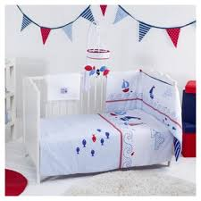 Tesco Nursery Bedding Sets Buy Toddler Bedding From Our Baby Toddler Bedding Range Tesco