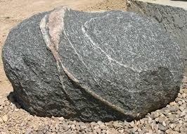 unique accent boulders thomas tree u0026 landscape
