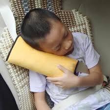 protege ceinture siege auto bébé protege ceinture oreiller achat vente pas cher