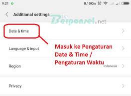 cara internet malam three dipakai siang cara mengubah kuota malam menjadi siang di telkomsel berponsel net