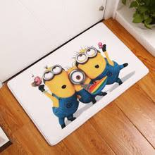 Small Yellow Rug Online Get Cheap Small Bath Rug Aliexpress Com Alibaba Group