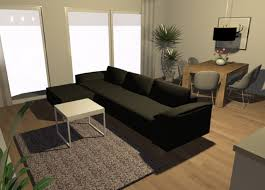 wohn esszimmer wohn esszimmer wohnzimmer sofa fashion for home couchstyle