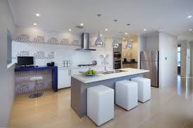 App For Kitchen Design by Astounding Scullery Kitchen Design 52 On Online Kitchen Designer