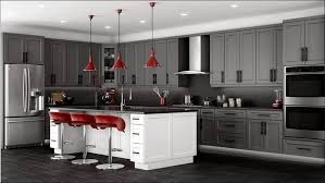 how tall are kitchen cabinets inspiring tall kitchen cabinets p should kitchen cabinets go to the
