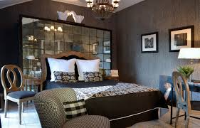 chambre deluxe chambre deluxe hôtel 4 étoiles saumur
