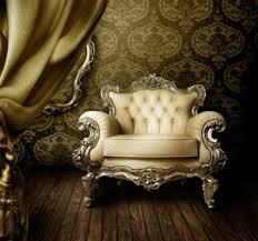 Custom Auto Upholstery San Antonio Home Chairs Sofas San Antonio Tx