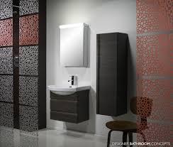 designer bathroom furniture roper profile modular bathroom furniture collection prfmofc