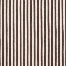 curtain fabric upholstery striped trevira cs dialogo