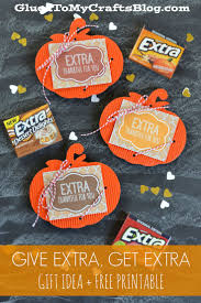 thanksgiving letter to employees best 25 extra gum ideas on pinterest secret pal gifts simple