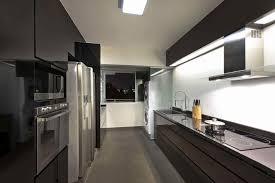 bto kitchen design new bto kitchen design kitchen design ideas kitchen design ideas