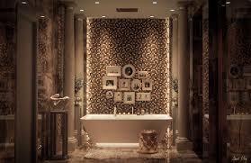 download moroccan bathroom design gurdjieffouspensky com