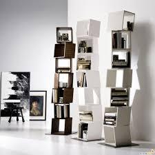 librerie muro librerie a muro ikea id礬es de design d int礬rieur