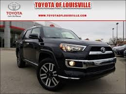 used car from toyota louisville used car dealer toyota of louisville