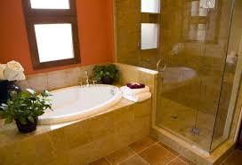Bathroom Remodel Order Of Tasks Our Blog Jericho Home Improvements